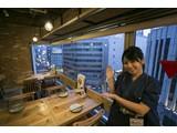 TSUKADA FARM/北海道シントク町 塚田農場 梅田茶屋町店のアルバイト