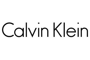 Calvin Klein Eコマーススタッフ業務【正社員】