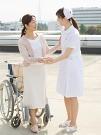小松クリニック(看護師)のアルバイト情報