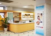 やる気スイッチのスクールIE 武蔵境校のイメージ