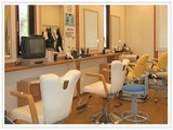 クイックバーバー 髪剪處のアルバイト