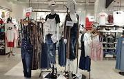 CLOSE-UP 大牟田店のアルバイト情報