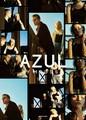 AZUL BY MOUSSY マルイファミリー溝口店(株式会社D-lightful)のアルバイト