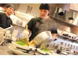 丸源ラーメン 草加店(キッチンスタッフ)のアルバイト