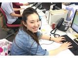 株式会社メディオテクノ(カスタマーサポート)のアルバイト