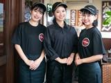 うまいもん横丁 姫路東店(学生)のアルバイト