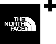 THE NORTH FACE+ ららぽーと新三郷店のアルバイト