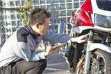 バイク王 GLOBO蘇我店(経験者)のアルバイト