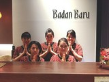 バダンバルー ラクーア店のアルバイト