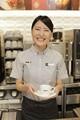ドトールコーヒーショップ JR大阪駅梅三小路店(早朝募集)のアルバイト