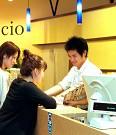 アプレシオ ららぽーと豊洲店のアルバイト情報