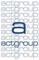 新宿NEWoMan(株式会社アクトブレーン)<7040392>のアルバイト