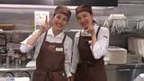 リトルマーメイド 藤沢店のアルバイト