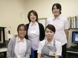 十全総合病院 4346 契約社員・栄養士