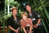 九州黒太鼓 横浜のアルバイト