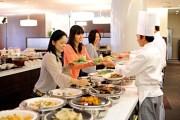 オークラアクトシティホテル浜松のアルバイト情報