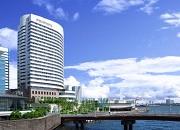 アクア・グラツィエ ホテルインターコンチネンタル東京ベイ店のアルバイト情報
