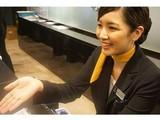 THE SINGULARI HOTEL & SKYSPA at UNIVERSAL STUDIOS JAPAN(R)のアルバイト