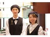 銀のぶどう ラゾーナ川崎店のアルバイト
