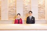 リッチモンドホテル 秋田駅前のアルバイト情報