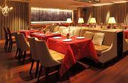 Cafe&Lounge SHAVA LIVAのアルバイト情報