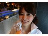 美食米門梅田のアルバイト