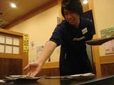 山ちゃん 名古屋駅東店のアルバイト