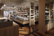 AKOMEYA TOKYO銀座店のイメージ