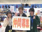 BRONX COCOSA熊本のイメージ