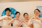 ラフィネ 東京交通会館店のアルバイト