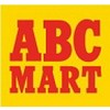 ABC-MART アークガレリア長岡店(主婦&主夫向け)[1192]のロゴ