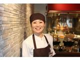 旬菜創作ビュッフェ露菴福山松永店(キッチン)のアルバイト