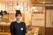 丸富酒場 新橋店のアルバイト情報