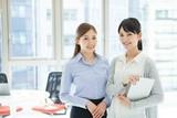 株式会社ヒト・コミュニケーションズ 通信事業部事務(フルタイム)のアルバイト
