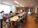 慈恵会 ユニット型介護老人保健施設 青照苑のアルバイト
