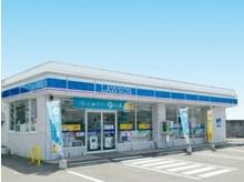 ローソン山形東青田5丁目店のアルバイト