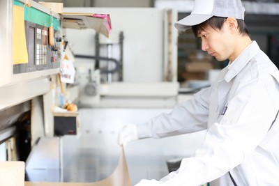 UTエイム株式会社(岡谷市エリア)のアルバイト情報