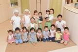 ポピンズナーサリースクール二子玉川(栄養士社員)のアルバイト