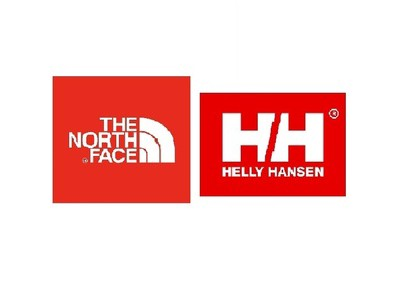 THE NORTH FACE/HELLY HANSEN 神戸店のアルバイト
