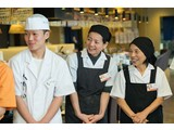 寿司虎 本郷本店のアルバイト