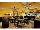 Trattoria&Dolce cafe Mano-e-Manoのアルバイト