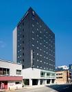 コンフォートホテル秋田のイメージ