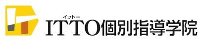 ITTO個別指導学院 みかづき校(正社員募集)/【教室運営スタッフ】未経験歓迎★週休2日制★ボーナス年2回あり