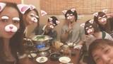 武蔵 MUSASHI 防府店のアルバイト