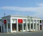 サロン・ド・ジュン 原町店のアルバイト