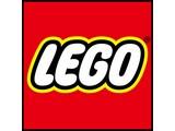 レゴ(R)ストア 六本木ヒルズ店のアルバイト