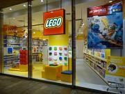 レゴ(R)ストア 六本木ヒルズ店のイメージ