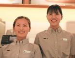 ドトールコーヒーショップ 西新宿1丁目店のアルバイト