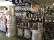 テンポスバスターズ 静岡店のアルバイト情報