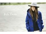 Mila Owen 名古屋パルコ店のアルバイト